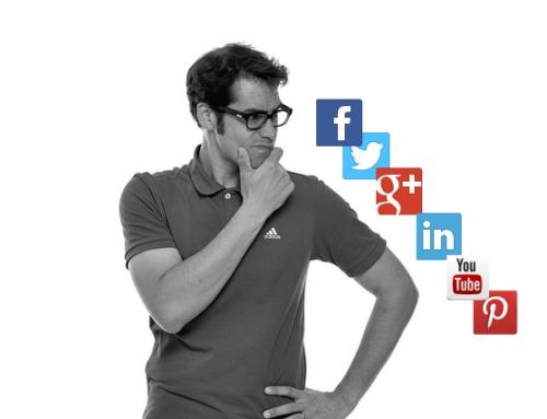 Trovare lavoro nei social media: le nuove figure da cercare
