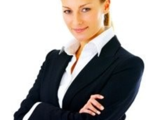La strategia del silenzio delle donne manager