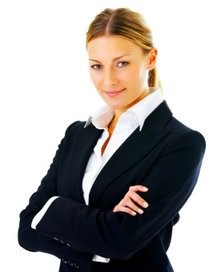 donna manager 3